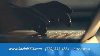 SocialSEO TV Spot, 'Challenging Time' - Thumbnail 3