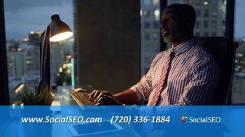 SocialSEO TV Spot, 'Challenging Time' - Thumbnail 6