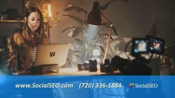 SocialSEO TV Spot, 'Challenging Time' - Thumbnail 7