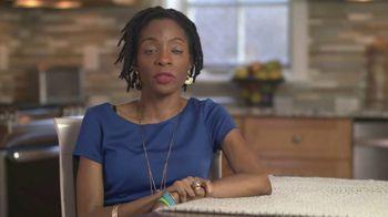 Donate Life America TV Spot, 'Liver Transplant: Doctor' - Thumbnail 4