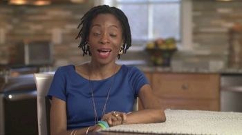 Donate Life America TV Spot, 'Liver Transplant: Doctor' - Thumbnail 5