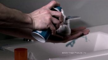 Men's Clean Styler TV Spot, 'Vacuums Away' - Thumbnail 1
