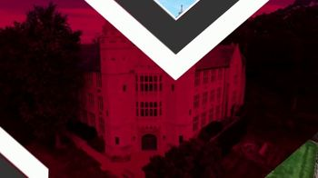 Youngstown State University TV Spot, 'What You Have in Store for the World' Song by Royal Deluxe - Thumbnail 10