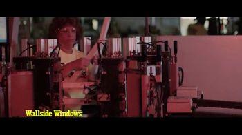 Wallside Windows TV Spot, '76 Years' - Thumbnail 4
