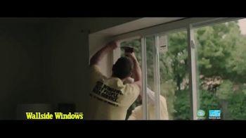 Wallside Windows TV Spot, '76 Years' - Thumbnail 6