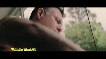 Wallside Windows TV Spot, '76 Years' - Thumbnail 7