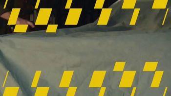 Advance Auto Parts TV Spot, 'Get the Part' - Thumbnail 2