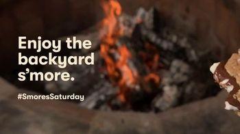 Hershey's TV Spot, 'Enjoy the Backyard' Song by Labi Siffre - Thumbnail 10