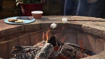 Hershey's TV Spot, 'Enjoy the Backyard' Song by Labi Siffre - Thumbnail 2