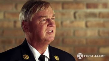 First Alert TV Spot, 'Smoke Alarms Are an Investment' - Thumbnail 4