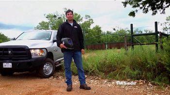 Tulsa Welding School TV Spot, 'Building Essential Workers Since 1949'