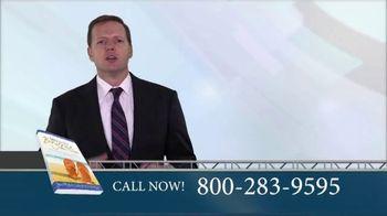 Wealth Education Group LLC TV Spot, 'Strategy' - Thumbnail 1