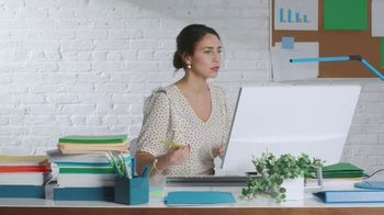 LendingTree TV Spot, 'See What You Could Save: Sarah' - 310 commercial airings