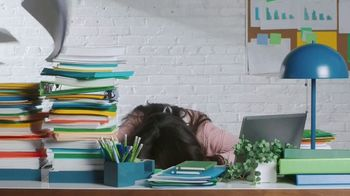 LendingTree TV Spot, 'See What You Could Save: Sarah'