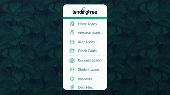 LendingTree TV Spot, 'See What You Could Save: Sarah' - Thumbnail 7