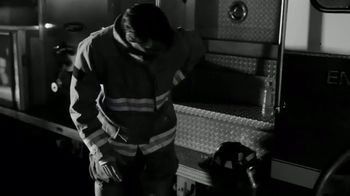 Icy Hot No Mess TV Spot, 'Actúa rápidamente' con Shaquille O'Neal [Spanish]