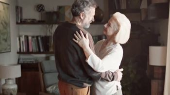Terminix TV Spot, 'Protect the Pure Joy of Home'