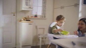 Terminix TV Spot, 'Protect the Pure Joy of Home'