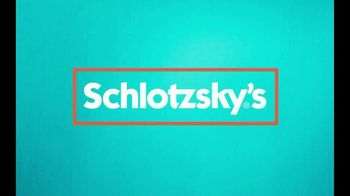 Schlotzsky's TV Spot, 'From Our Oven to Your Doorstep' - Thumbnail 1