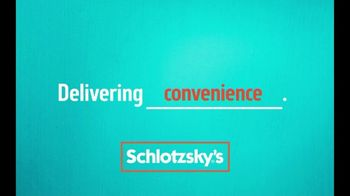 Schlotzsky's TV Spot, 'From Our Oven to Your Doorstep' - Thumbnail 2