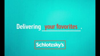 Schlotzsky's TV Spot, 'From Our Oven to Your Doorstep' - Thumbnail 6