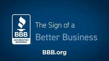 Better Business Bureau TV Spot, 'Navigate the Challenges' - Thumbnail 10