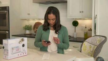 HomeServe USA App TV Spot, 'Virtual Catalogue'