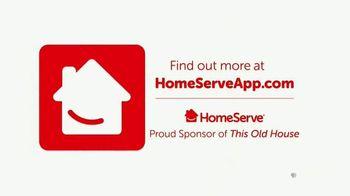 HomeServe USA App TV Spot, 'Virtual Catalogue' - Thumbnail 10