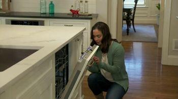 HomeServe USA App TV Spot, 'Virtual Catalogue' - Thumbnail 6