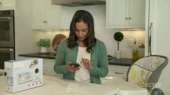 HomeServe USA App TV Spot, 'Virtual Catalogue' - Thumbnail 8