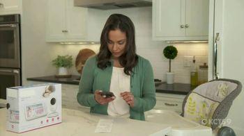 HomeServe USA App TV Spot, 'Virtual Catalogue' - Thumbnail 9
