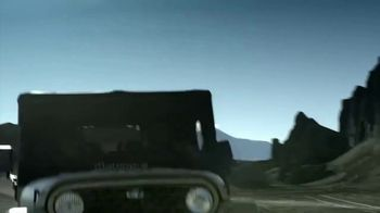 Mahindra Beast of a Sales Event TV Spot, 'The Beast Has Arrived: Special Financing Option' - Thumbnail 1