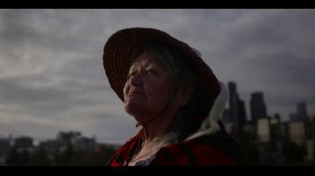 Center for Native American Youth TV Spot, 'Reclaiming Our Voice' - Thumbnail 1