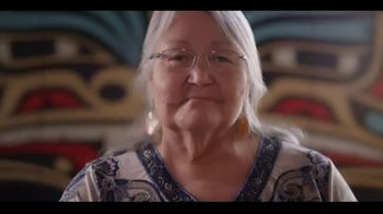 Center for Native American Youth TV Spot, 'Reclaiming Our Voice' - Thumbnail 4
