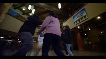 Center for Native American Youth TV Spot, 'Reclaiming Our Voice' - Thumbnail 5