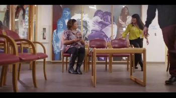 Center for Native American Youth TV Spot, 'Reclaiming Our Voice' - Thumbnail 6