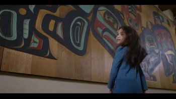 Center for Native American Youth TV Spot, 'Reclaiming Our Voice' - Thumbnail 7
