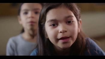 Center for Native American Youth TV Spot, 'Reclaiming Our Voice' - Thumbnail 8