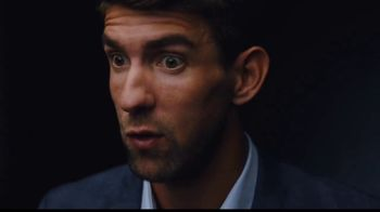 Talkspace TV Spot, 'Ask For Help' Featuring Michael Phelps - Thumbnail 7
