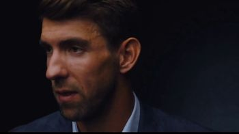 Talkspace TV Spot, 'Ask For Help' Featuring Michael Phelps - Thumbnail 8