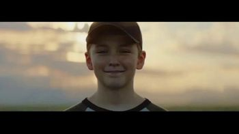 Bayer AG TV Spot, 'This Is Why We Science: All of Us' - Thumbnail 5