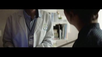 Bayer AG TV Spot, 'This Is Why We Science: All of Us' - Thumbnail 7