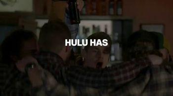 Hulu TV Spot, 'Whatever You're Feeling' - Thumbnail 10