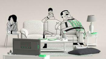 Hulu TV Spot, 'Whatever You're Feeling' - Thumbnail 3