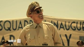 Hulu TV Spot, 'Whatever You're Feeling' - Thumbnail 8