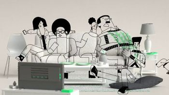Hulu TV Spot, 'Whatever You're Feeling' - Thumbnail 9