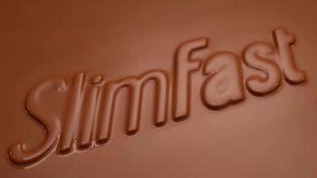 SlimFast Keto Fat Bomb Peanut Butter Cup TV Spot, 'Stay Safe. Buy Online' - Thumbnail 2