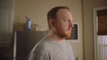Blue Bunny Load'd Cones TV Spot, 'Wrinkles' - Thumbnail 8
