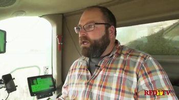 Pivot Bio PROVEN TV Spot, 'Grower Sees 5 to 1 ROI'