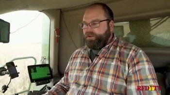 Pivot Bio PROVEN TV Spot, 'Grower Sees 5 to 1 ROI' - Thumbnail 4